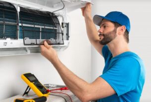 7 Reasons Your HVAC System Is Not Working Properly