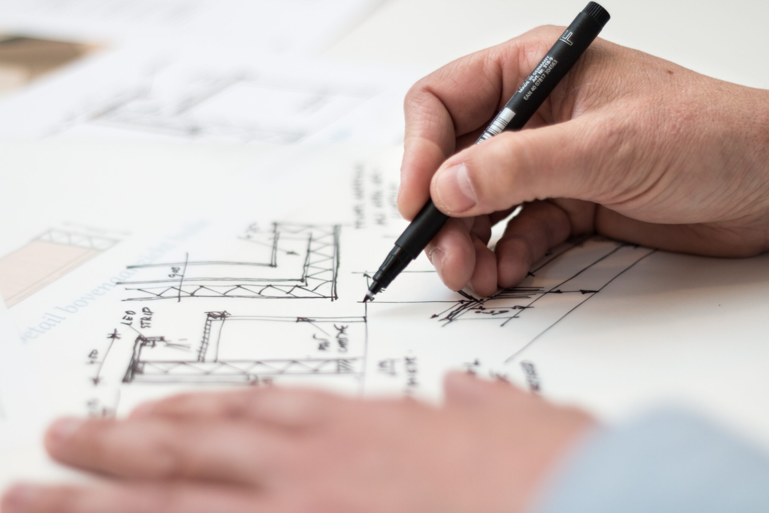 Five Tips When Buying Homes to Renovate and Sell