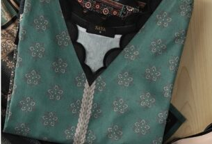 Are You Searching For Best Pakistani Lawn Dress? | Luxury Lawn Dresses