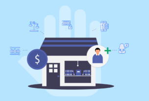 High-Risk Merchant Account Instant Approval Offers Secure Way-Out to all Merchants