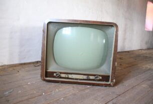 How technology is changing the TV industry