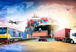 OTHM Level 7 Diploma in Logistics and Supply Chain Management