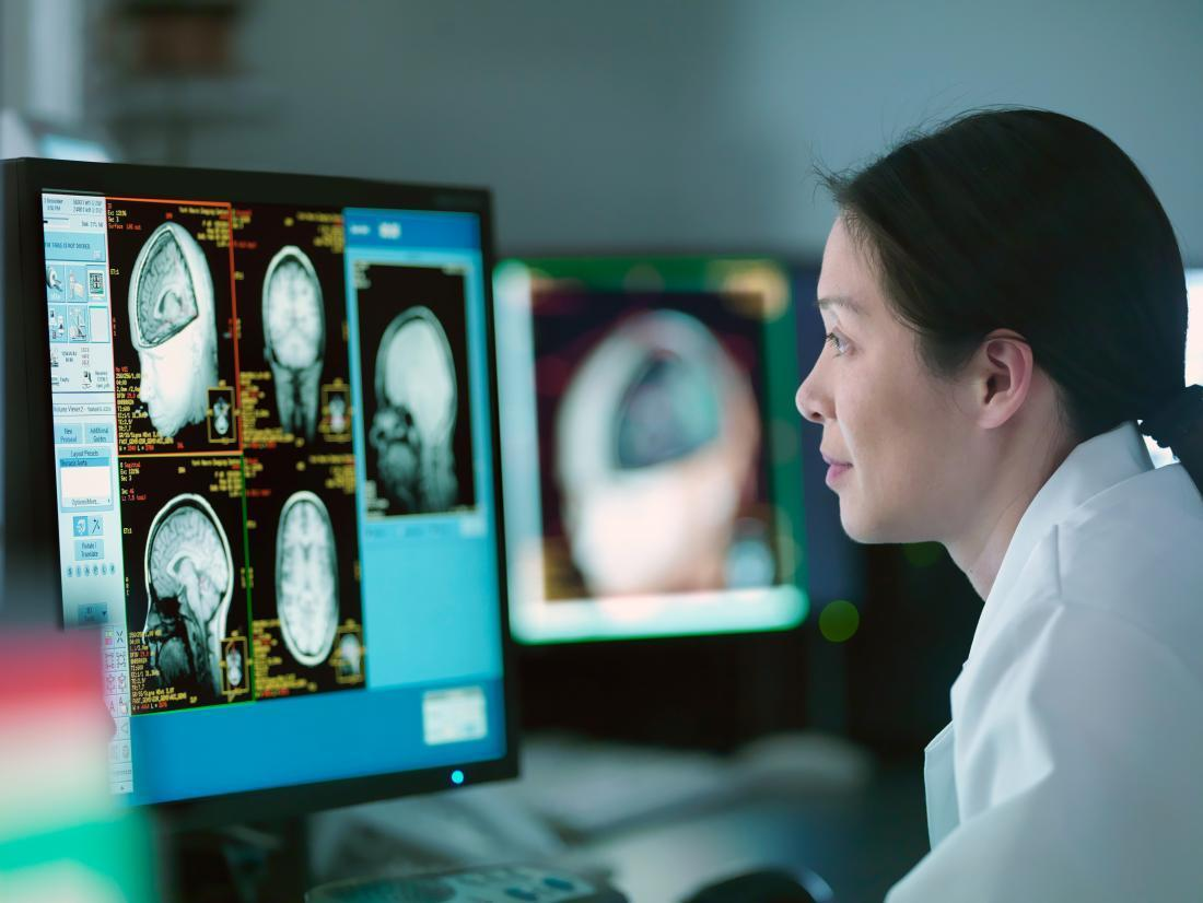 What should medical students learn about Neurology and Neurologist in brief