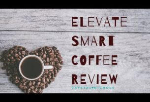 Should Elevate Coffee be taken or not let's find out