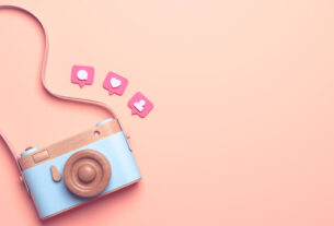 Most Acclaimed Hashtags on Instagram (Tags) - 2020