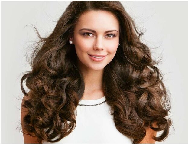 How To Find Ethically Sourced Virgin Hair Extensions