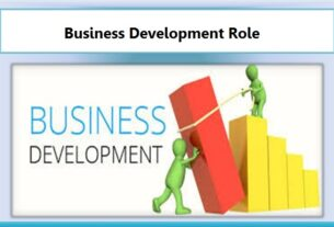 Must Know About Evaluating Business Development Role