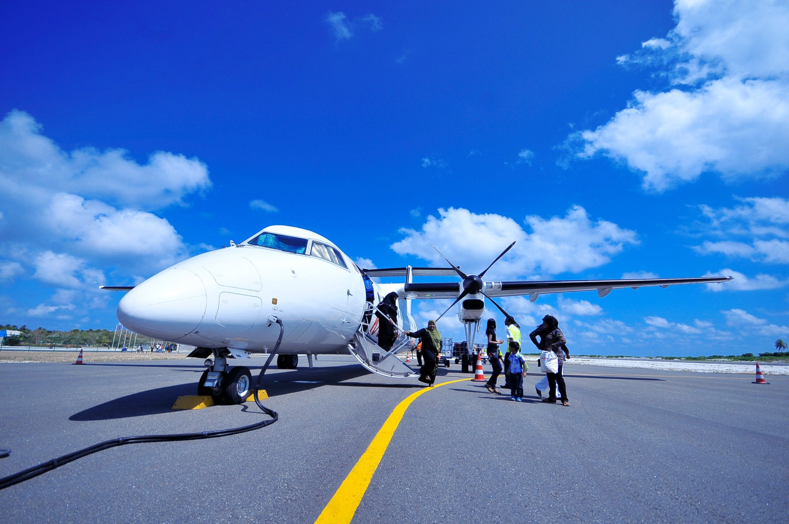 Top 10 most popular private jets