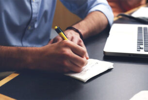 how to boost your writing productivity skills as a writer