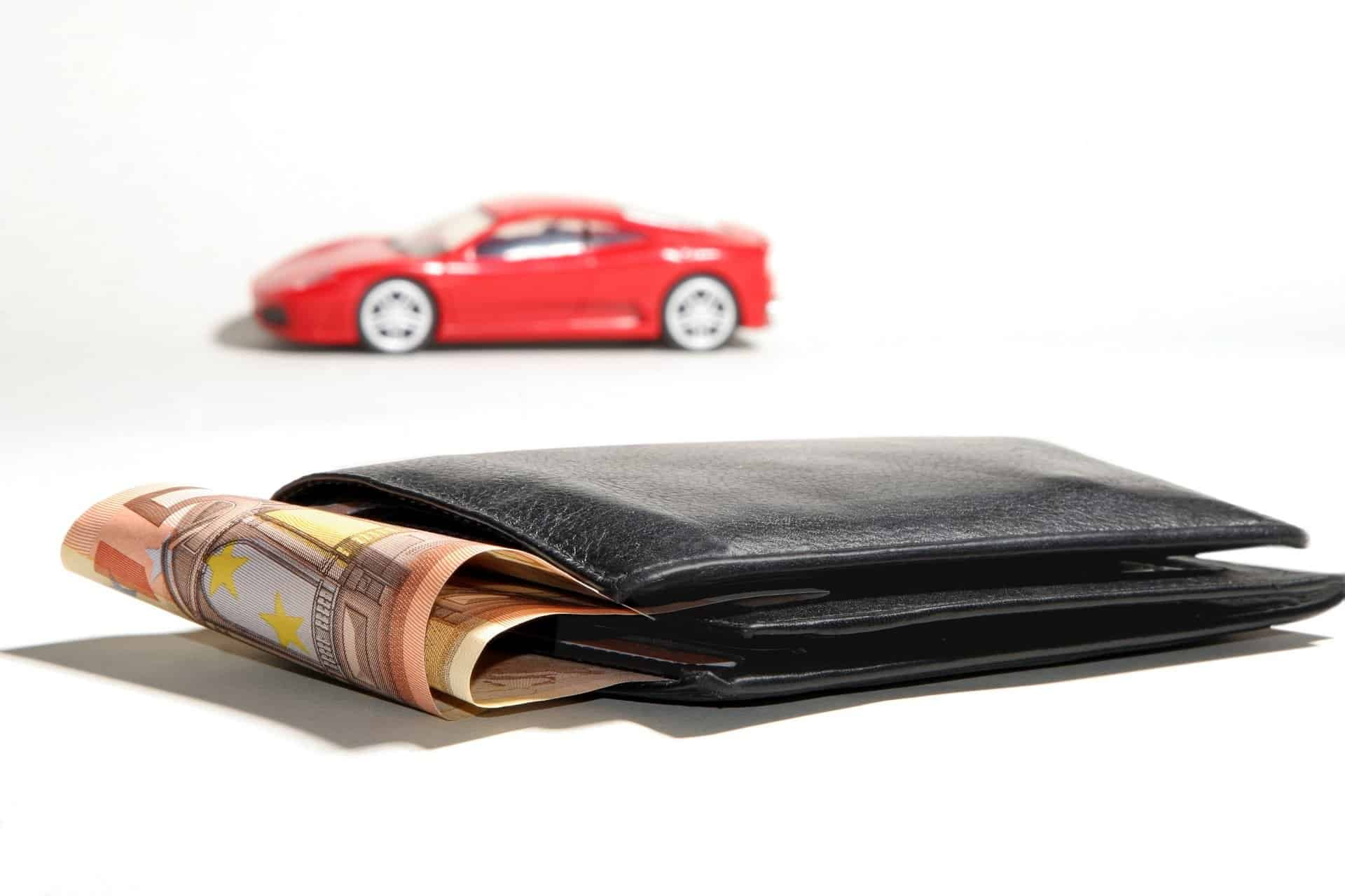 How To Find The True Value Of Your Car