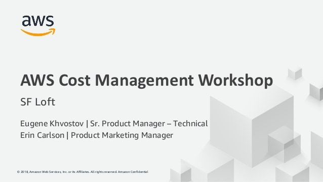 How To Do Effective Cost Management for AWS, GCP, and Azure Google