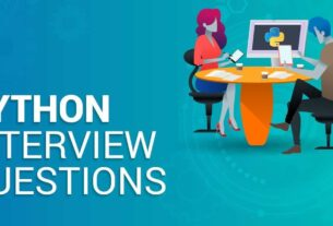 How To Prepare For Python Interview For Beginners?