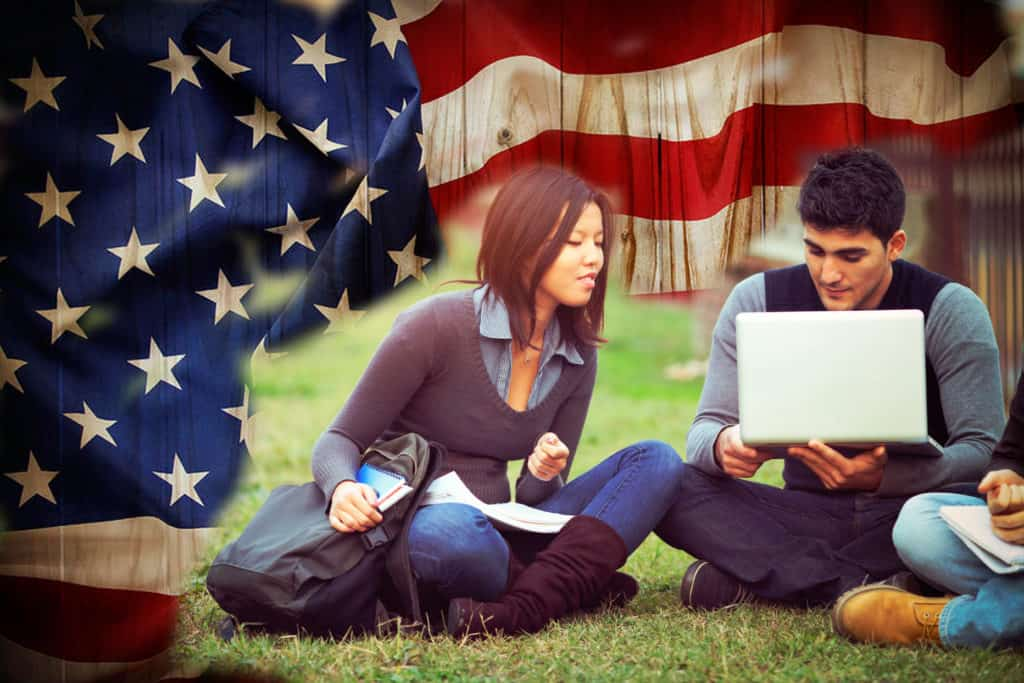 USA: Why To Consider Studying Therein?