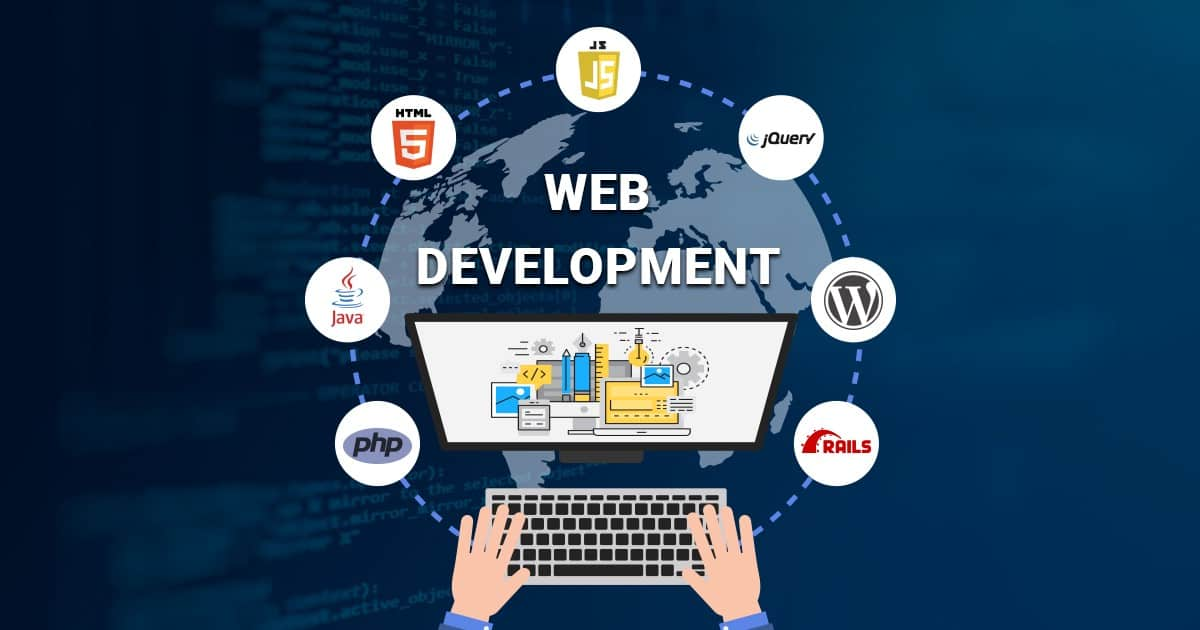 Creating A Website That You Need
