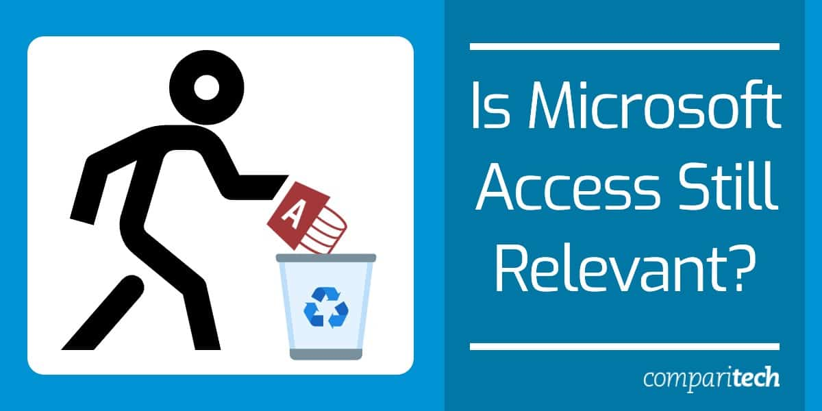 Microsoft Access Repair Issues and Tips to Fix the Database