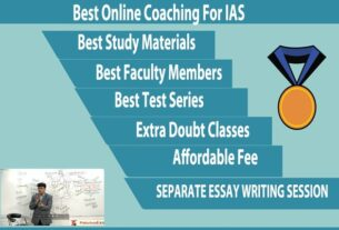 Best Resources for UPSC Preparation
