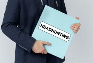 Spectacular Recruitment Tips to Headhunting for Small Businesses
