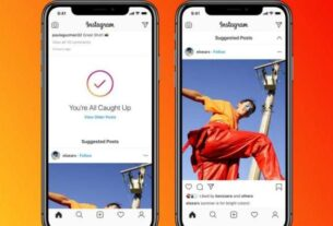 Bit by bit directions to Grow Your Business on Instagram with Followers Gallery