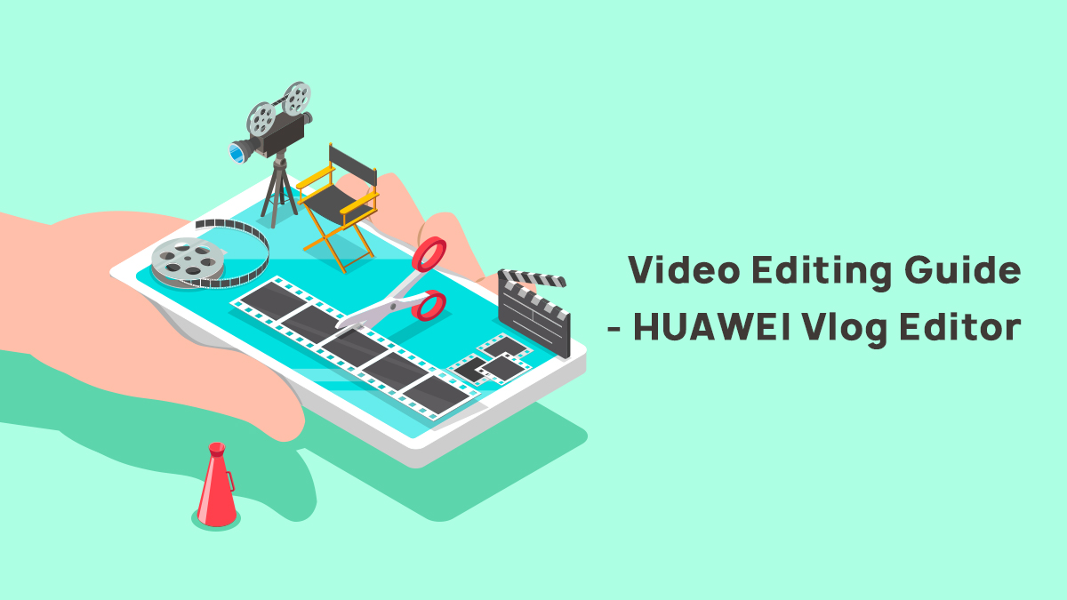 A GUIDE TO HUAWEI VIDEO KIT