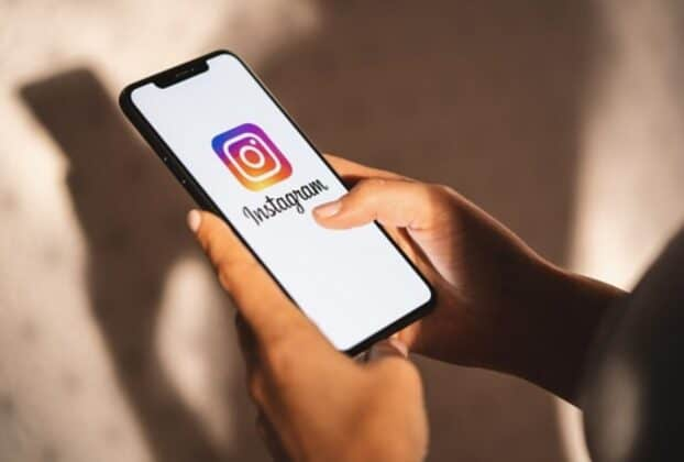 Outclass The Competition With Real Instagram Followers