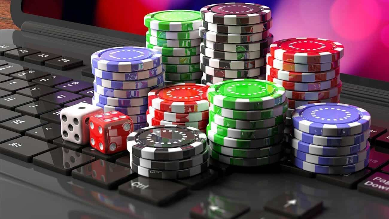 A review of the gambling market in India