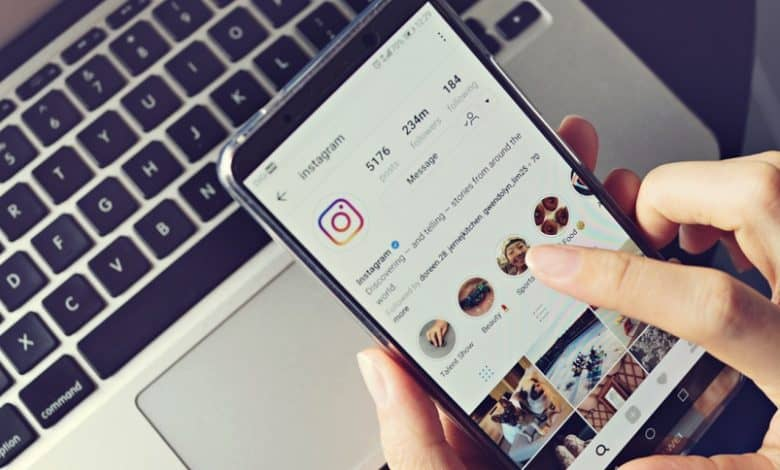 W3toys – The best Instagram photos and videos downloader